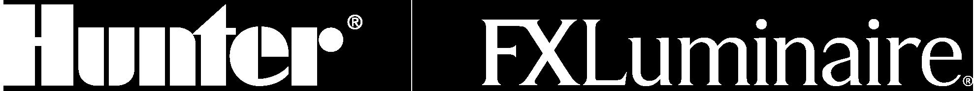 Company Logos Fx Luminaire