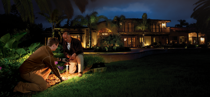 Attractive In Developing This Website, Our Intention Was To Provide Architects And Landscape  Lighting Designers With Clear Concise Information That They Can Use To ...