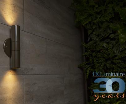 FX Luminaire | LED Landscape Lighting
