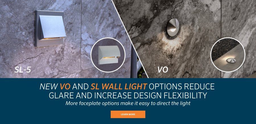 fx-319-sl5-vo_photolibrary.png
