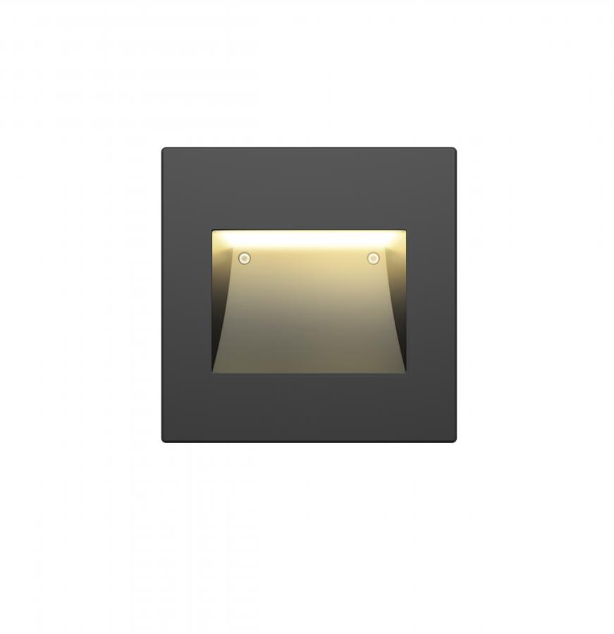 a-nk4-mini-fb_001_rt.jpg