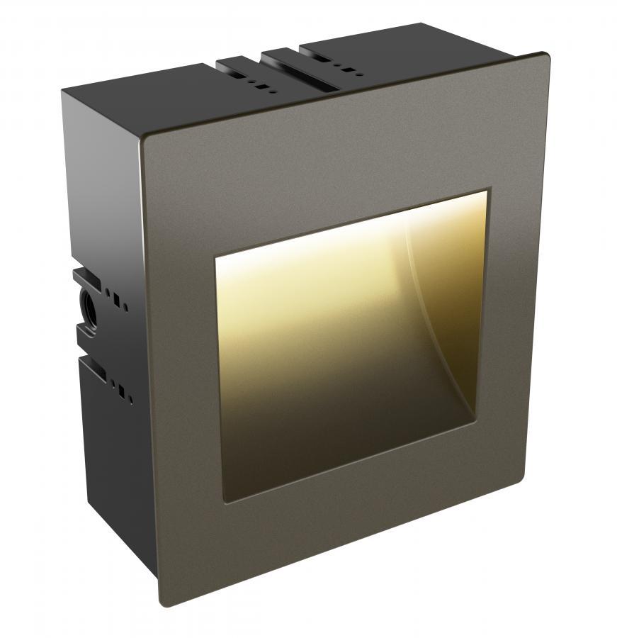 a-nk6-square-bz_002_rt.jpg