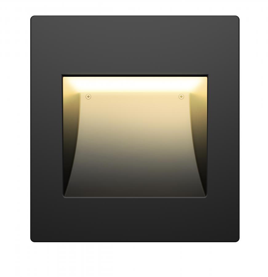 a-nk6-square-fb_001_rt.jpg