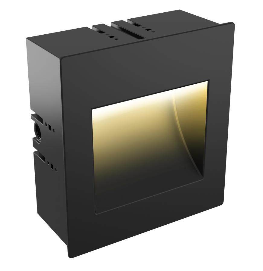 a-nk6-square-fb_002_rt.jpg