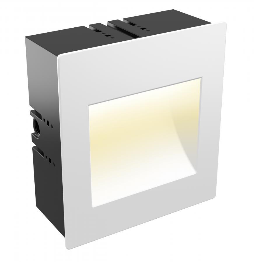 a-nk6-square-fw_002_rt.jpg