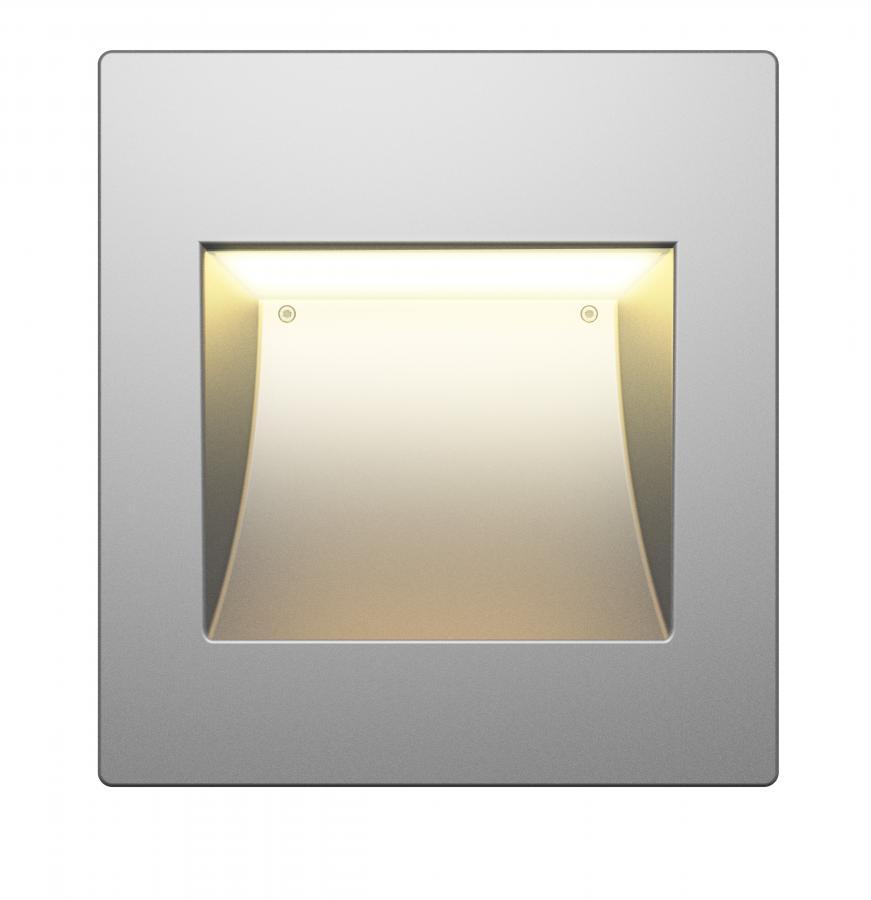a-nk6-square-sv_001_rt.jpg