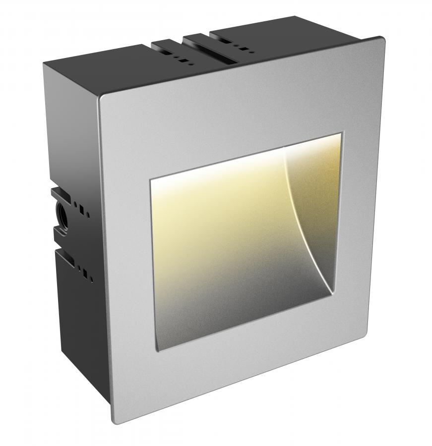 a-nk6-square-sv_002_rt.jpg