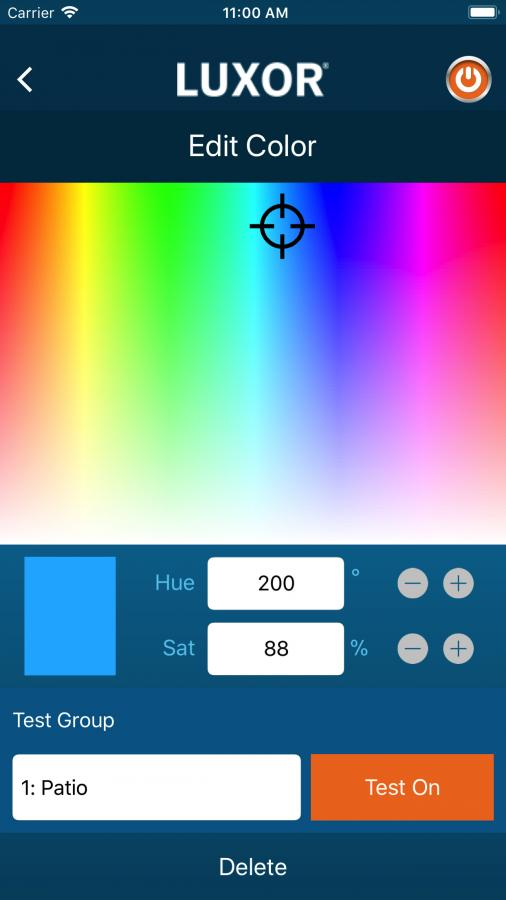 colordetails.jpg