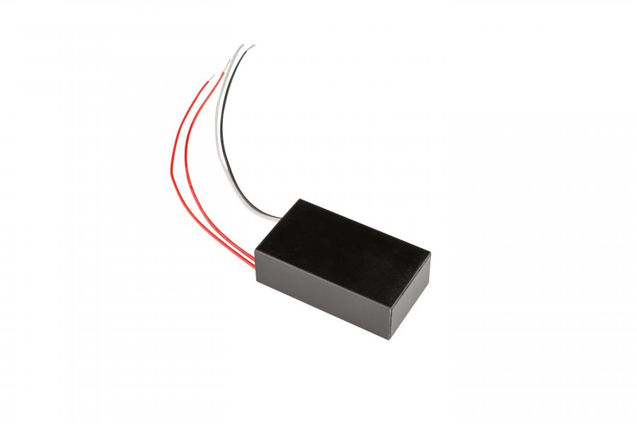 dimmable_transformer_001.jpg