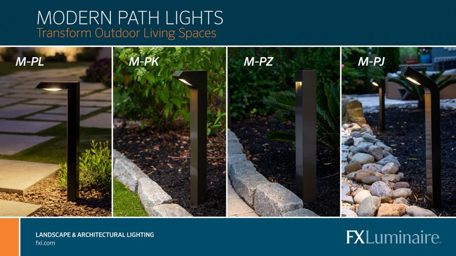 fx-243-ir-distributorpromos-modern_path_lights.jpg