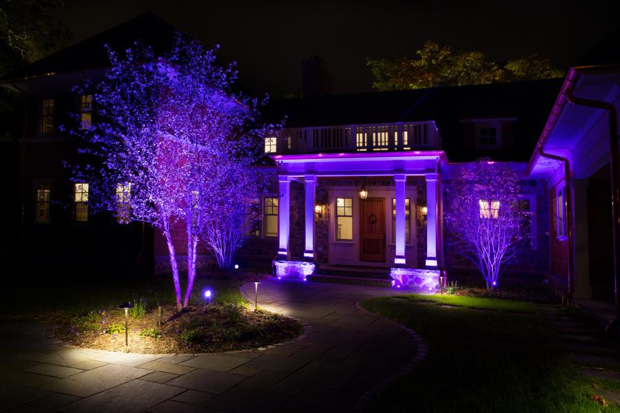 fx luminaire landscape and architectural lighting fx luminaire