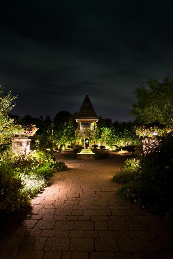 fx_olbrich_gardens_442rt2.jpg