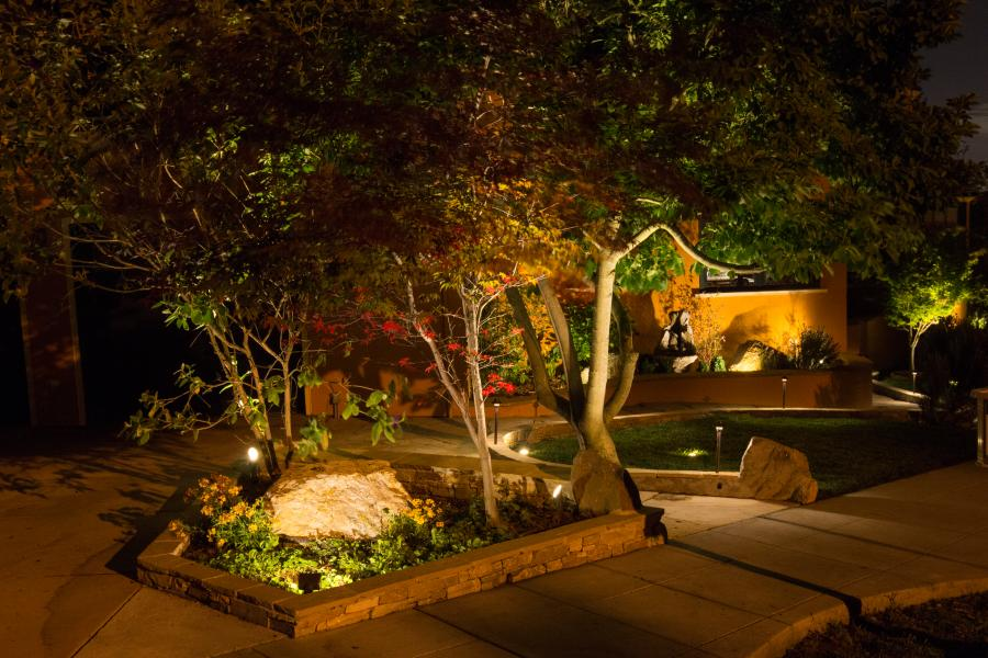 Fx luminaire landscape and architectural lighting fx luminaire see all aloadofball Choice Image