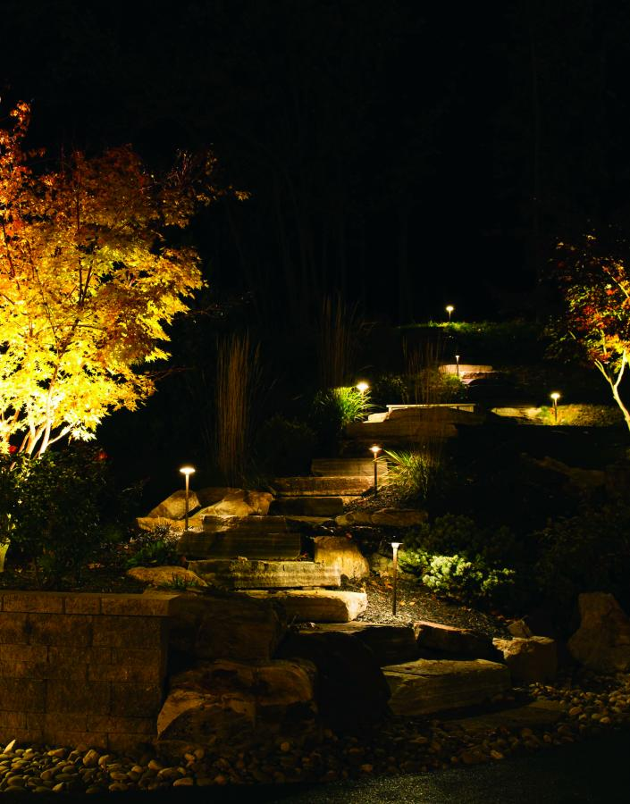 Fx Outdoor Lighting Part - 16: See All!