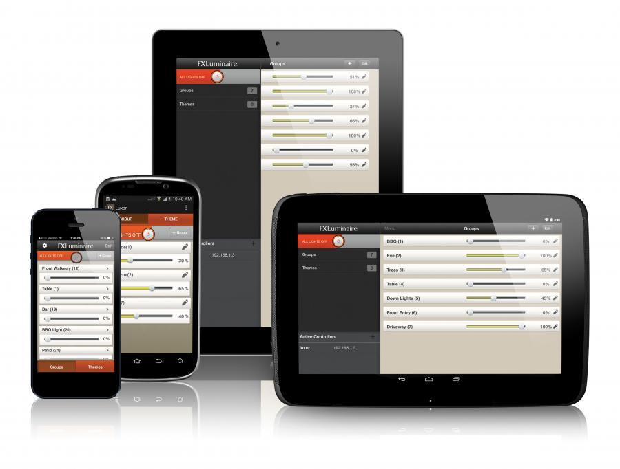luxor_smartphonetabletgroup.jpg