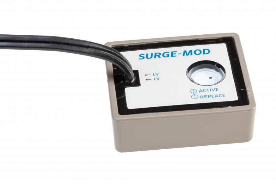 surge_module_001_rt_0.jpg
