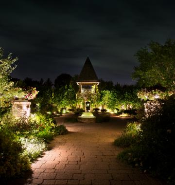 Fx luminaire landscape and architectural lighting fx luminaire see all aloadofball Images