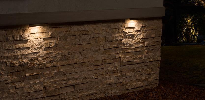 LF Wall Light