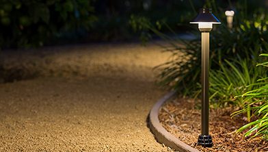 Path and Area Lights & Products   FX Luminaire azcodes.com