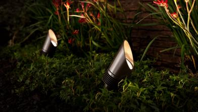 Up Lights & Products | FX Luminaire
