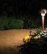 PR Incandescent Path Light