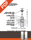 DP Installation Details - PDF