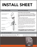 NP Installation Sheet