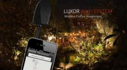 FX Luxor Wi-Fi Product Guide 2017